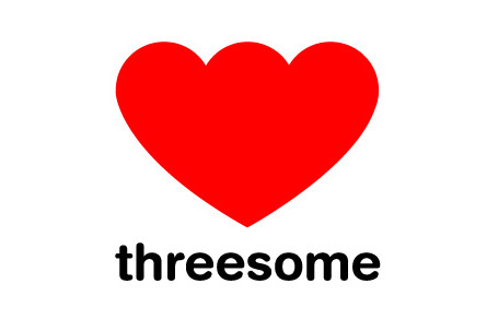 logos-hidden-symbolism-threesome