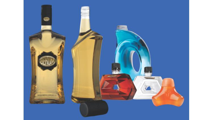The new packaging development/design-related technologies