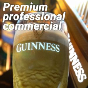 Premium Professional Commercials Production