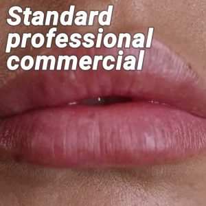 Standard Professional Commercials Production