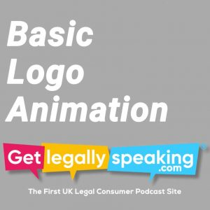 Basic Professional Logo Animation