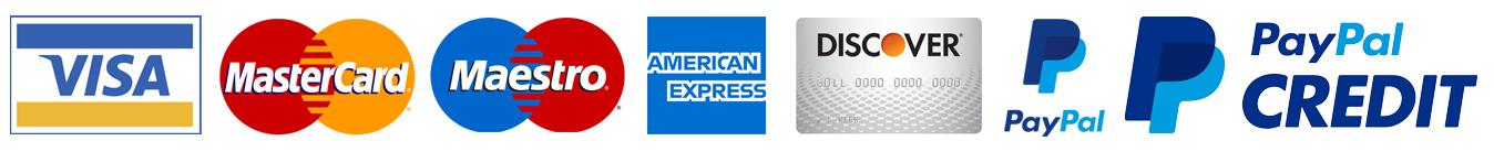logos-medios-de-pago-v2