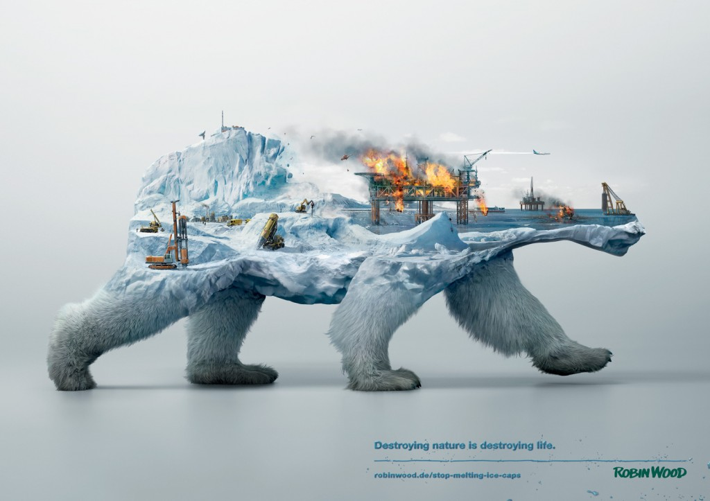 Destroying-Nature-is-Destroying-Life-Ad1