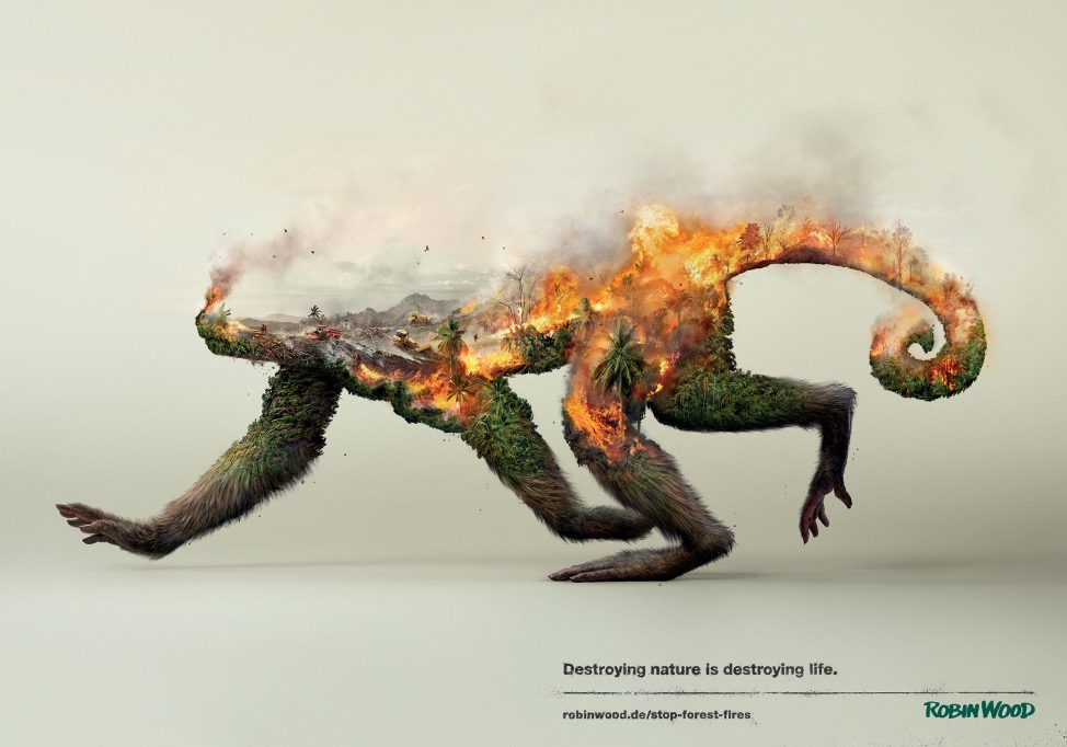 Destroying-Nature-is-Destroying-Life-Ad3
