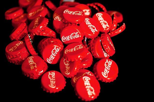 coca-cola-1218688_640