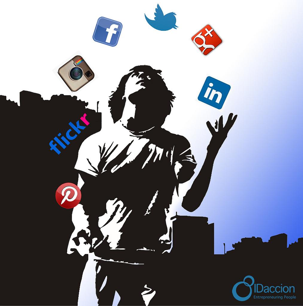 Tendencias en la INNOVACIÓN TECNOLÓGICA en REDES SOCIALES. – bsomultimedia  español bbbf6ea23d5df