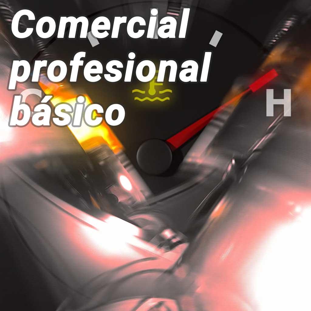 produccion-profesional-de-comerciales