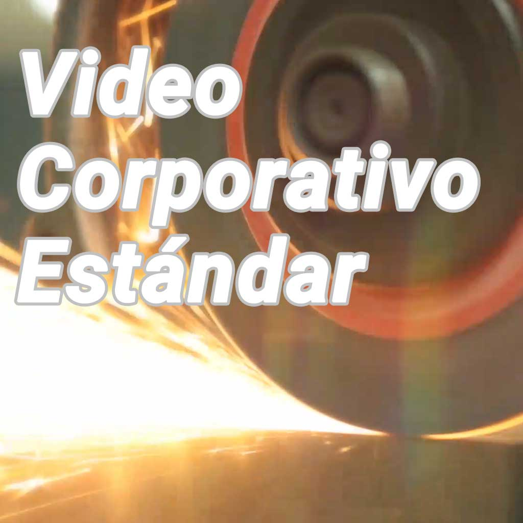 Producción Profesional de Videos Corporativos
