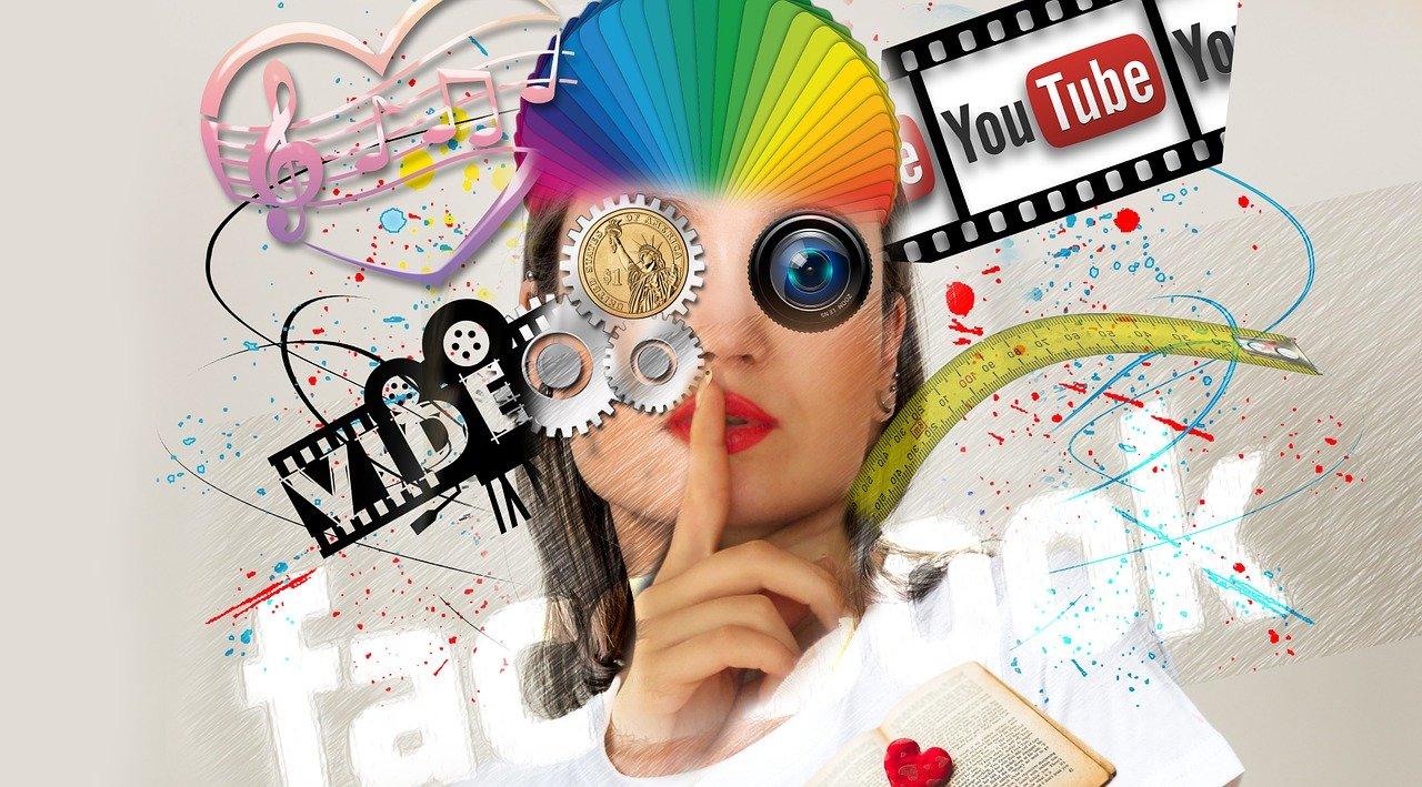 claves para hacer vídeos para proyectar una marca