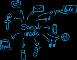 social med