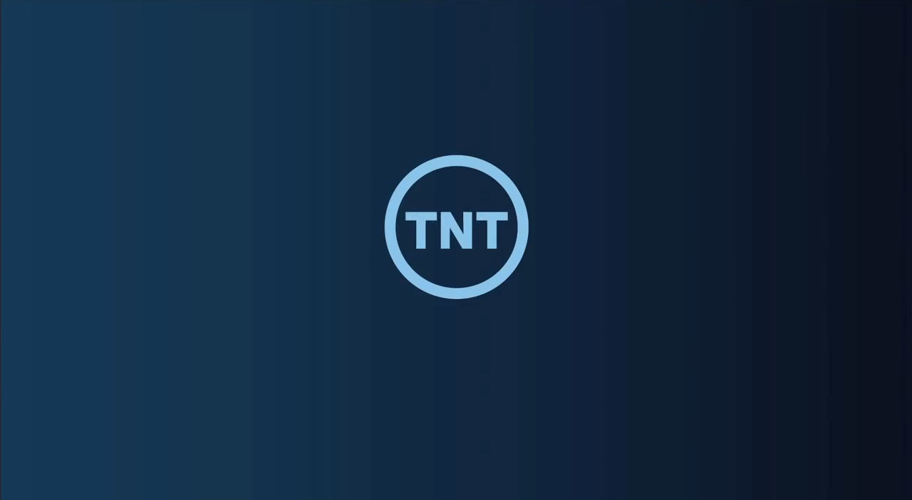 Tnt S Drama Button Bsomultimedia English