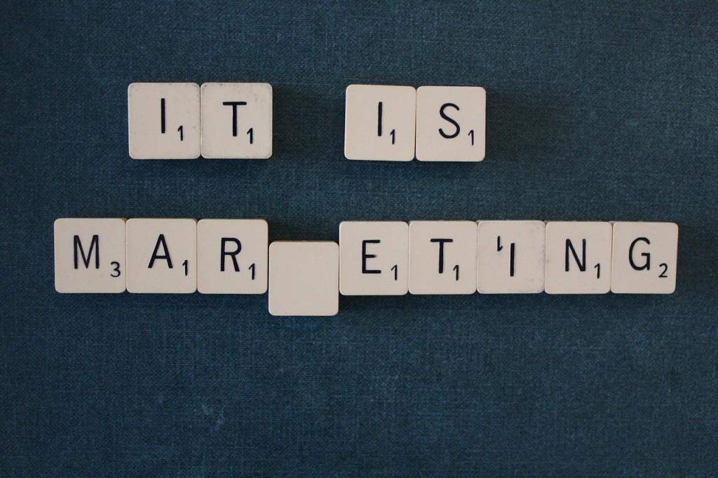 marketing-998561_1280